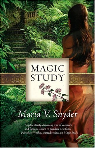 Magic Study Cover 2