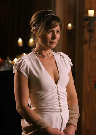 maura tierney jennifer aniston