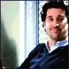 McDreamy - the-mcfamily icon