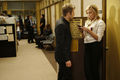 "Melrose Place ""1×02 – Nightingale"" Stills"