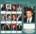 More of the 2010 Rob's Wall Calendar - twilight-series photo