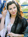 Nancy - nancy-ajram photo