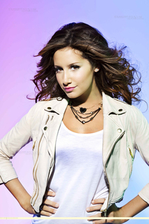 Photoshoot by Derrick Santini New-Ashley-Photoshoot-ashley-tisdale-7980244-213-320