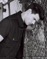 New HQ Taylor's Photos (Waw!) - twilight-series photo