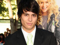 New Moon' Actor Kiowa Gordon from the Wolf Pack  - twilight-series photo