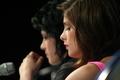 New Pics of The Twilight Cast in Comic-Con - twilight-series photo