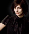 New moon - alice-cullen photo