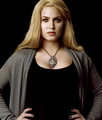 New moon - rosalie-cullen photo