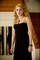 New still of Rosalie from New Moon - twilight-series photo