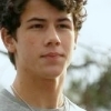 Nate's World Nick-Icons-nick-jonas-7947669-100-100