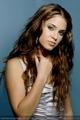 Nikki Reed - twilight-series photo