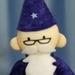 PPP Dumbledore