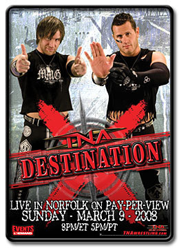 PPV Poster