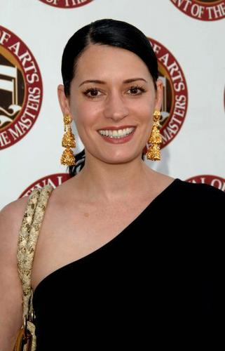 Paget@ 11th Pageant of the Master Gala