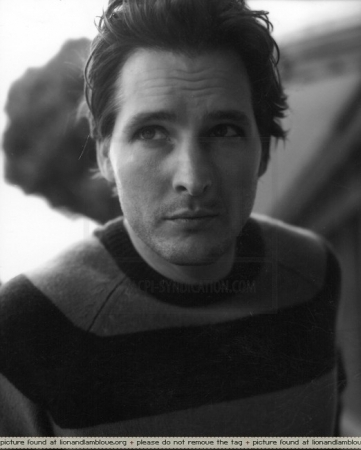 http://images2.fanpop.com/images/photos/7900000/Peter-Facinelli-twilight-series-7911182-361-450.jpg