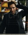 Peter Facinelli - twilight-series photo