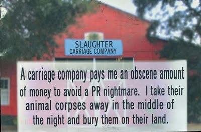 PostSecret - 30 August 2009
