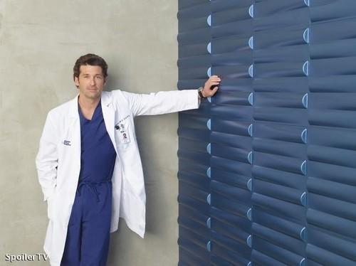 Promotional foto-foto season 6