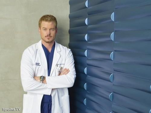 Promotional चित्रो season 6