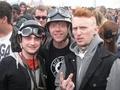 Reading Festival - 2009