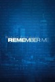 Remember me poster - twilight-series photo