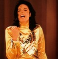 Remember the time - michael-jackson photo