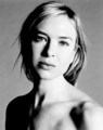 Renee Zellweger - actresses photo