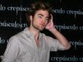 Rob - twilight-series photo