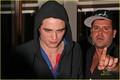 Robert Pattinson & Ashley Greene: Boneta Bunch  - twilight-series photo
