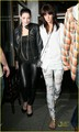 Robert Pattinson & Ashley Greene: Boneta Bunch  - twilight-series photo