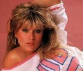 Samantha+Fox - samantha-fox photo
