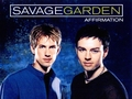 Savage Garden Wallpapers - savage-garden wallpaper