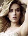 Scarlett Johansson (HQ)