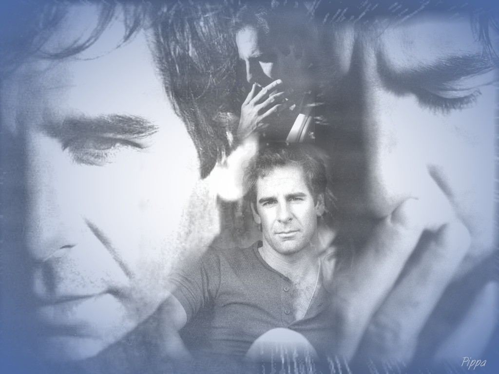 Scott Bakula Wallpapers Scott Scott Bakula Wallpaper Fanpop