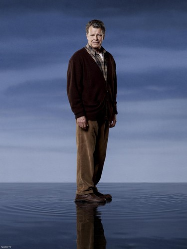 Season 2 Cast Promotional фото