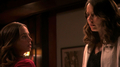 dollhouse - Season 2 Sneak Peek/ Trailer screencap