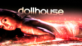 Season 2 Sneak Peek/ Trailer - dollhouse screencap
