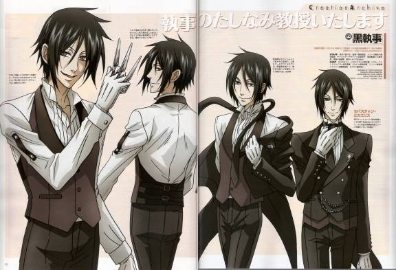 http://images2.fanpop.com/images/photos/7900000/Sebastian-sebastian-michaelis-7986239-576-393.jpg