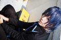 Solitary - ikuto-tsukiyomi photo