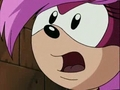 Sonia - sonia-the-hedgehog screencap