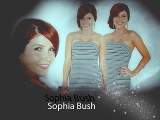 Sophia <3