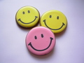 Special Smile Cookies - keep-smiling photo
