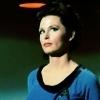 étoile, star Trek TOS Women