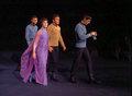 Star Trek TOS Women