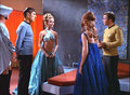 Star Trek TOS Women