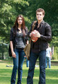 Stefan & Elena - stefan-and-elena photo
