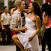 Step Up 2!-Andi&Chase - step-up-2-the-streets icon