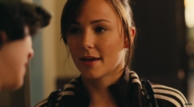 tell me how to meet briana evigan
