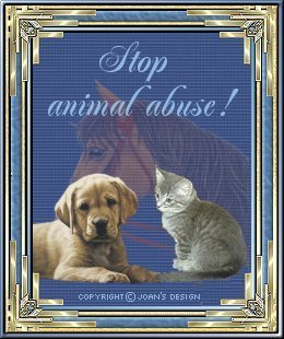 Against Animal Cruelty! wallpaper possibly with a sign entitled Stop Animal Cruelty!!!
