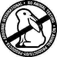 Against Animal Testing! images Stop Animal Testing photo (7992824)